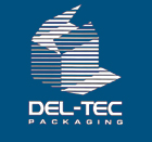 Del-Tec Packaging