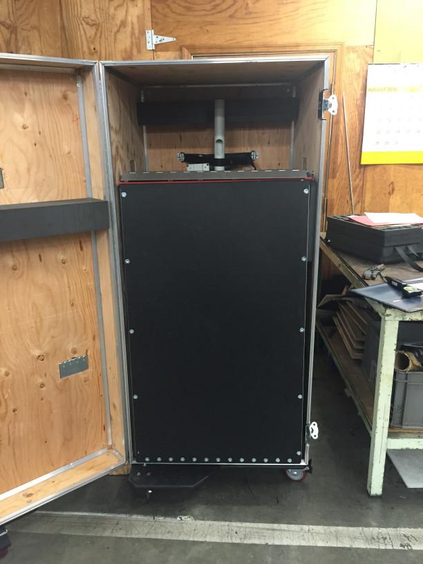 case-large-1c