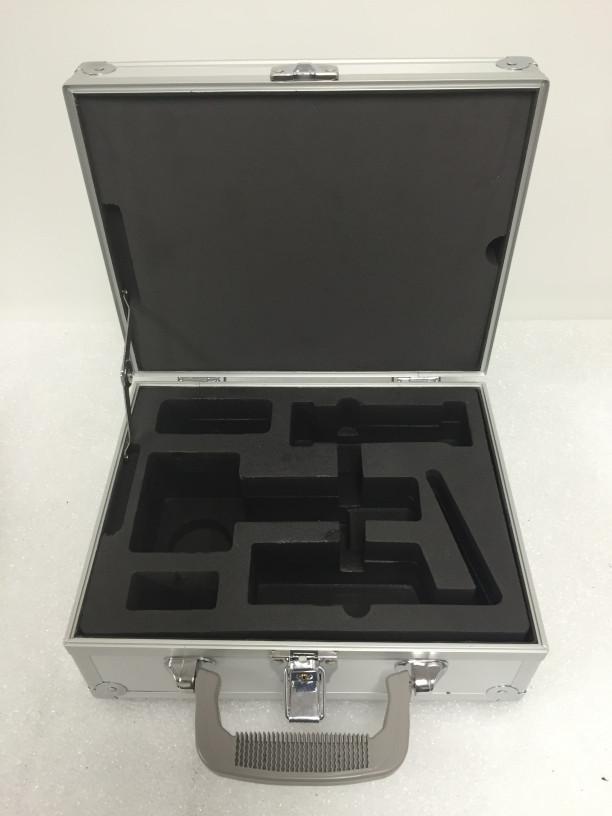 case-small-1a