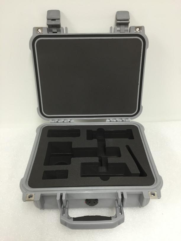 case-small-2a