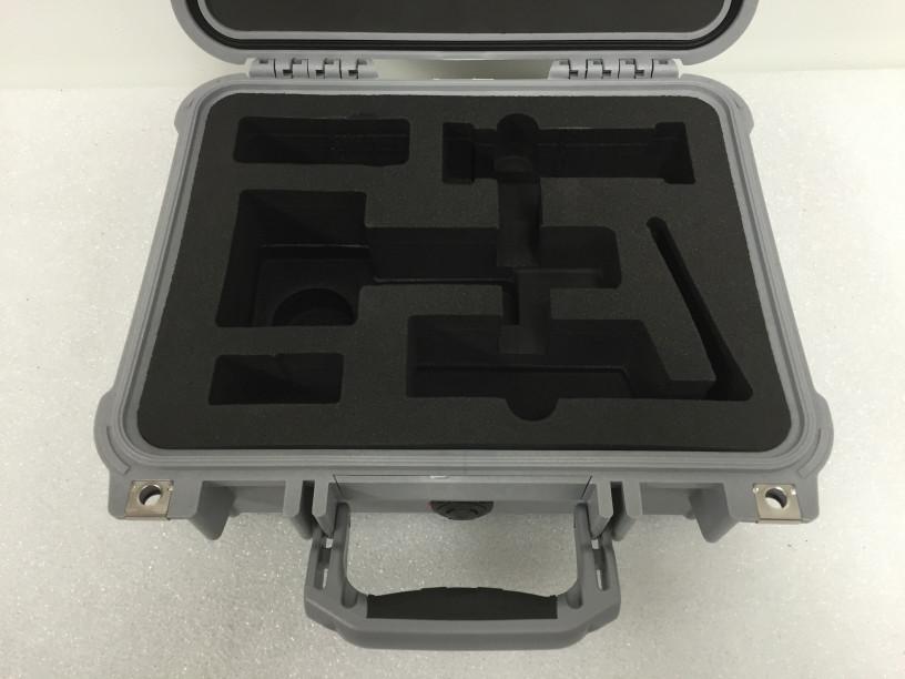 case-small-2c