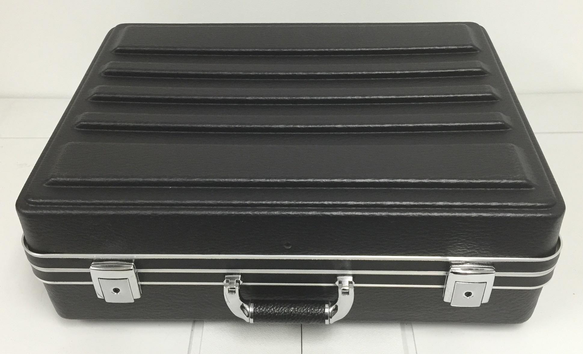 fs-black-case-1