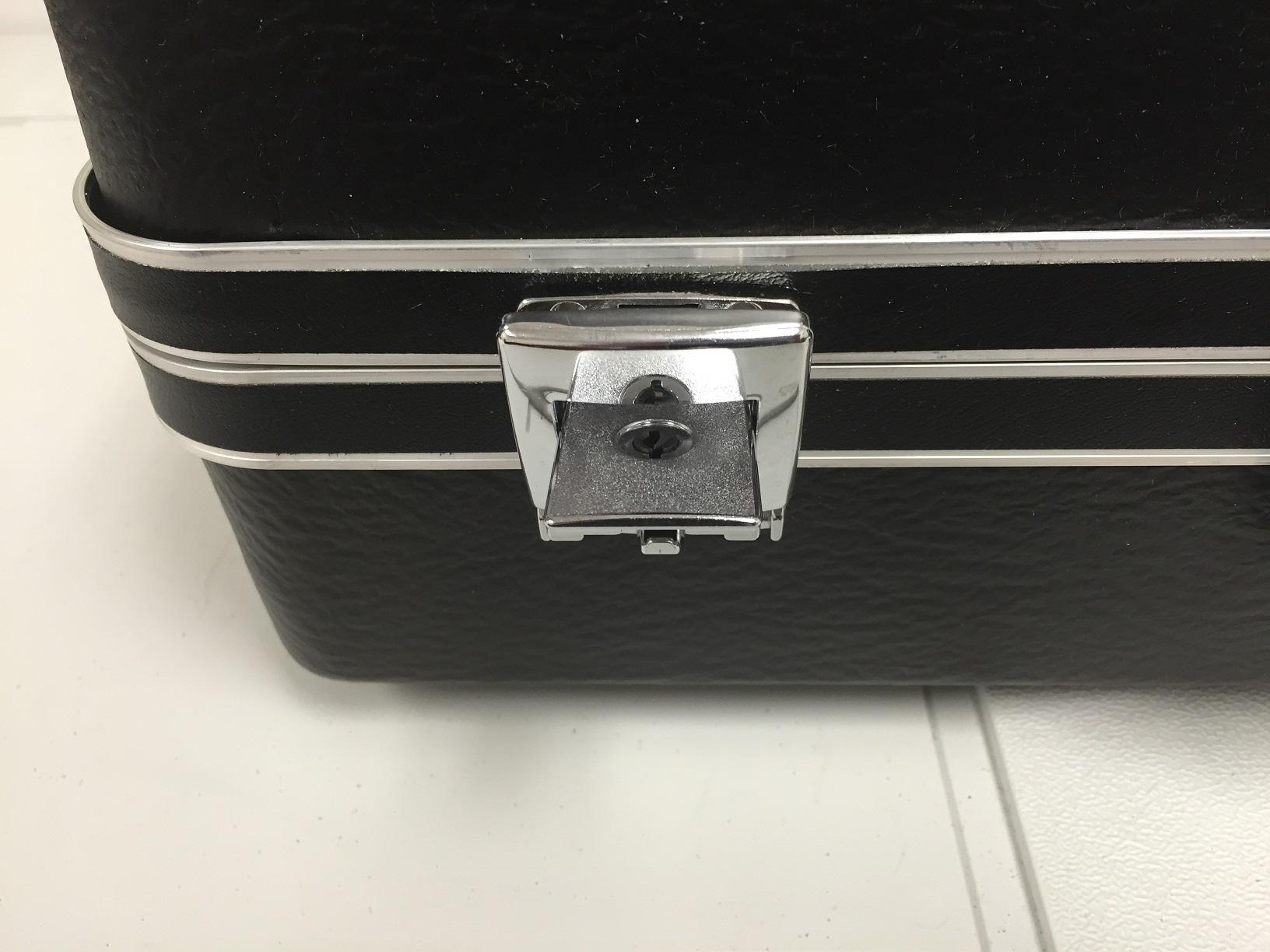 fs-black-case-2