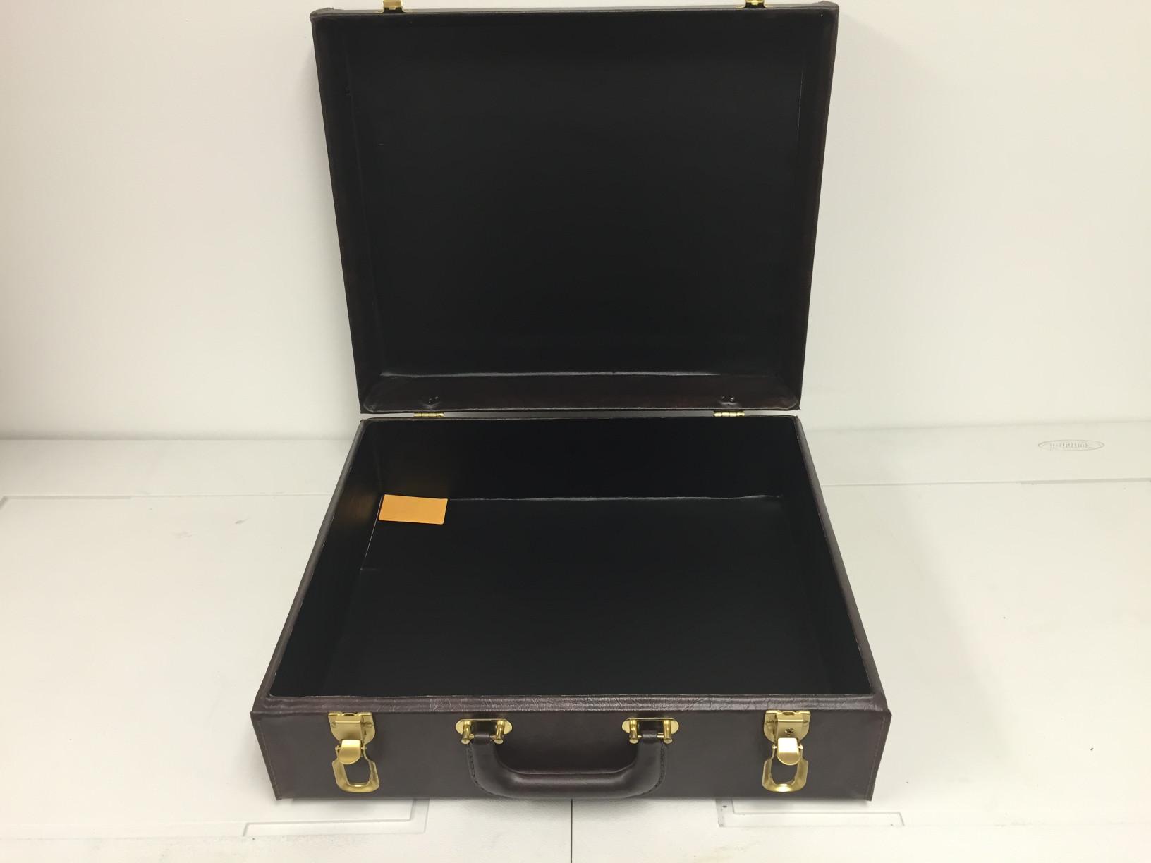 fs-brown-case-04