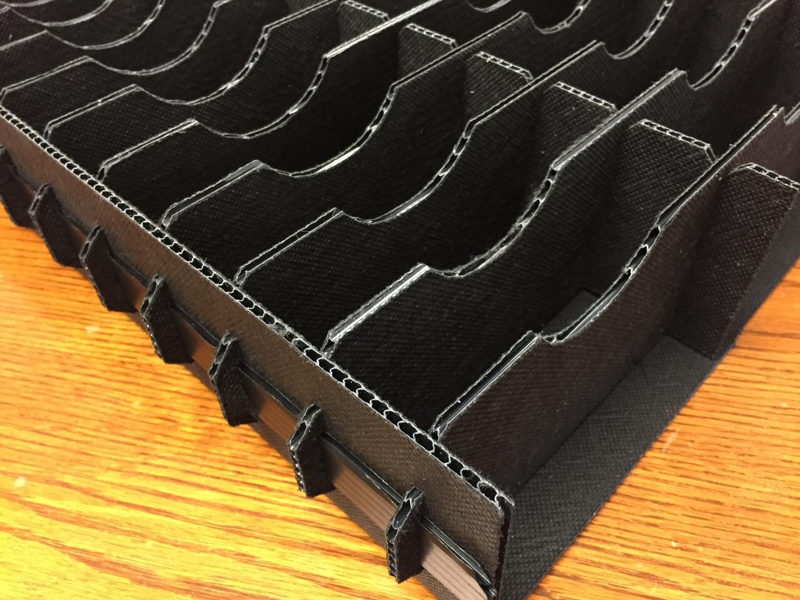 tray-part-med-1b